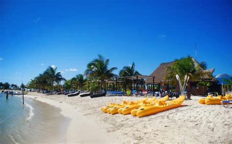 galveston cruises taste  costa maya beach combo excursions