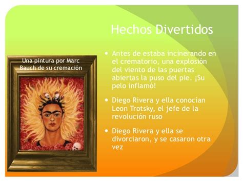 frida kahlo biography powerpoint frida kahlo powerpoint