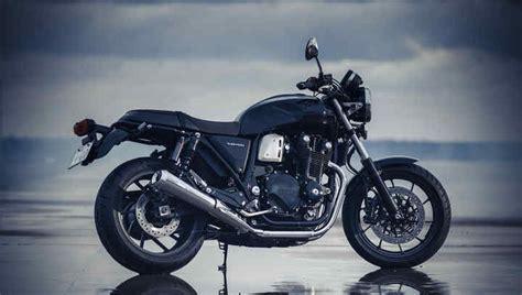 honda cb rs  motosiklet sitesi