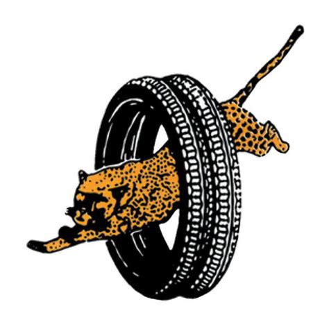company logo rubber st mian tyre rubber company limited motorcycle tyres