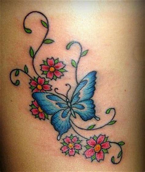 imagenes mariposas tattoos imagen de https tatuajesvip com wp content gallery fotos