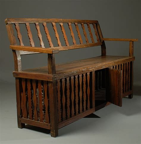bench philippines 30 best antique philippine furniture images on pinterest