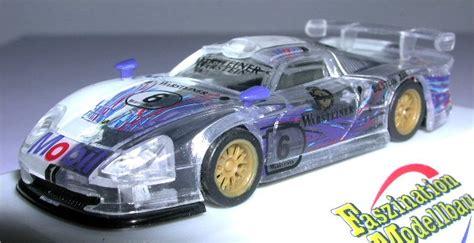 Wheels Mercedes Clk Lm Diecast Miniatur Mobil Mainan Anak 1999 porsche 911 gt1