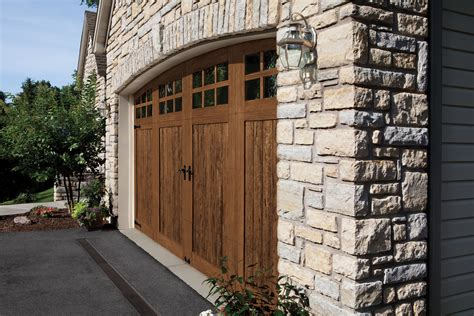 Overhead Door Of Kansas City Raynor Garage Doors Of Kansas City S Photo Gallery See