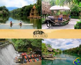 villa escudero villa escudero day tour a whole new world travel express