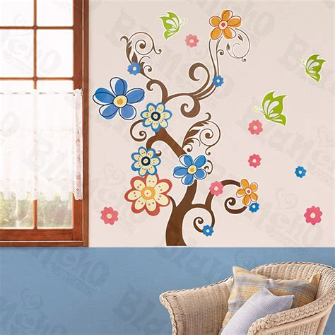 home decor distributor wholesale bulk dropshipper sheep tree x large wall