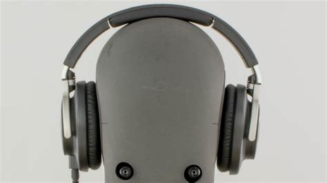 Headset Audio Technica audio technica ath m70x professional monitor review