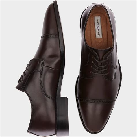 and ideal mens formal shoes acetshirt
