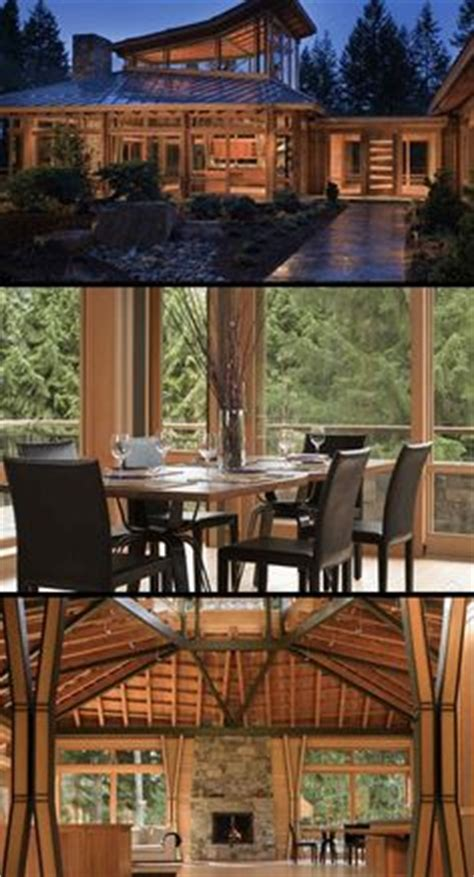 1000 ideas about pacific northwest style on pinterest 1000 images about pacific northwest home style on