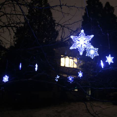 solar powered led christmas lights prlog