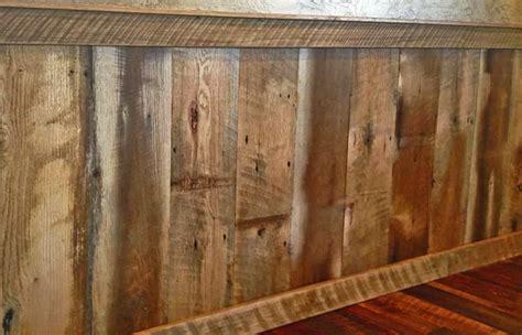 reclaimed barn wood styles for sale appalachian antique