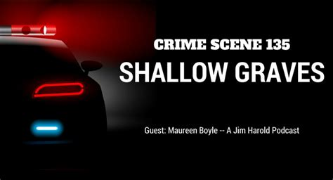the shallow grave and other true crime stories im namibiana buchdepot jimharold com the paranormal podcast guy since 2005 free podcasts more
