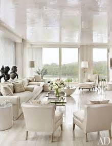 white family room 25 best ideas about living room on