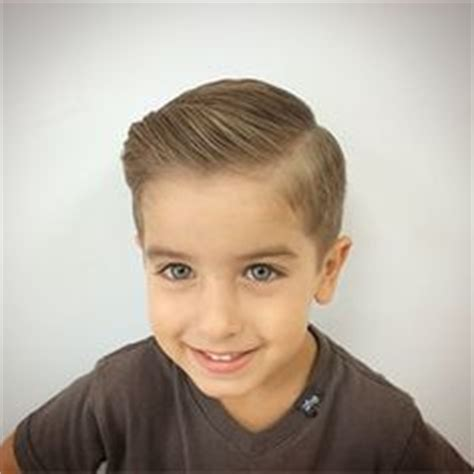 kids pompadour captain america haircut google search men s fashion