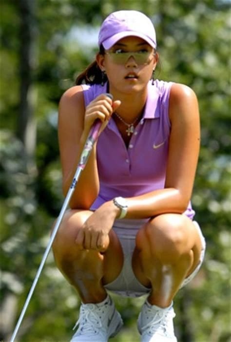 playboy tv swing wikipedia michelle wie golfer hot photos 2012 all about sports