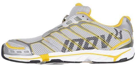 inov running shoes review inov 8 road x 233 running shoe review