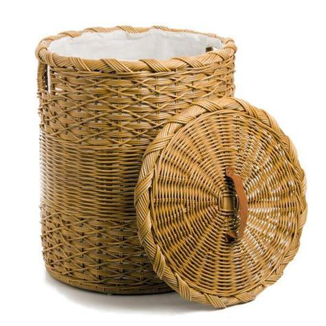 Wicker Storage Baskets With Lids Making Wicker Storage Baskets Home Design By Fuller » Home Design 2017