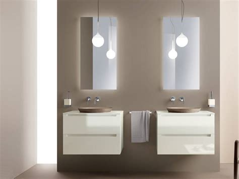 mobili bagno scavolini bagno idro scavolini vendita di arredo bagno a roma