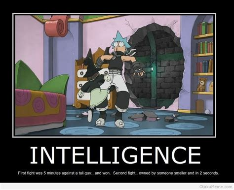 Soul Eater Meme - otaku otaku meme anime and cosplay memes funny star wars