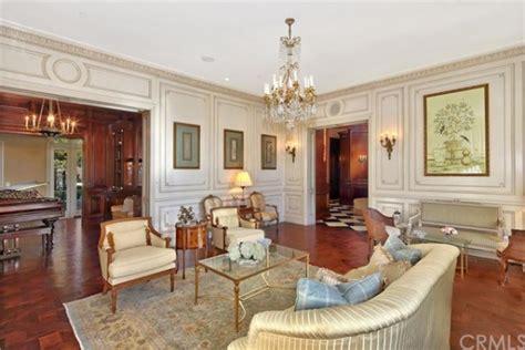 photos david shannon beador re list mansion slash