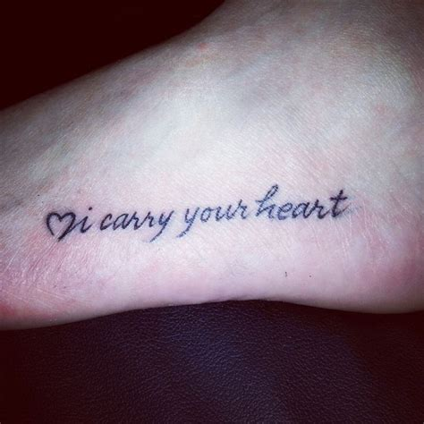 tattoo quotes nan 133 best images about in loving memory tattoos on pinterest