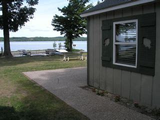 boat slip traverse city lake leelanau boat slip fishing sandy homeaway
