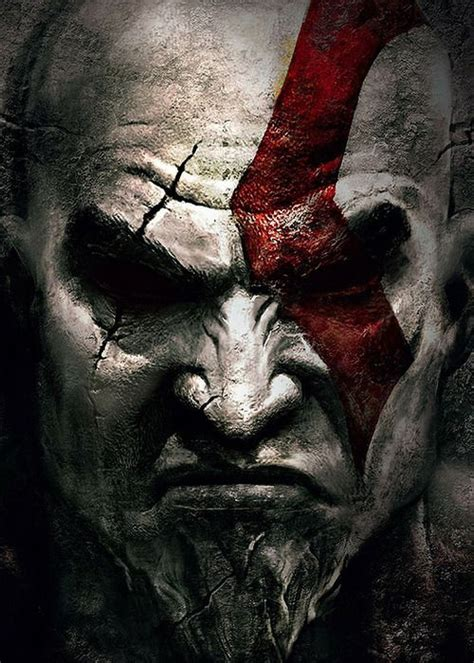 god of war ascension unchained kratos comes to 1000 images about god of war on pinterest
