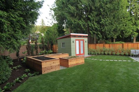 Garage Landscaping Ideas by Landscaping Landscaping Ideas Around Garage
