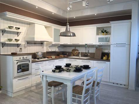 cucine ar tre ar tre cucina modello cloe in legno massiccio laccato poro