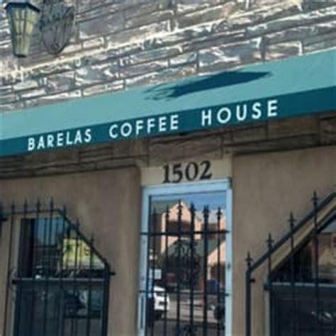 barelas coffee house barelas coffee house 41 foton kaffe te barelas south valley albuquerque nm