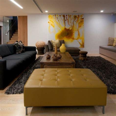 teppich sofa anordnung wohnzimmer gestaltung nach feng shui regeln harmonie ist