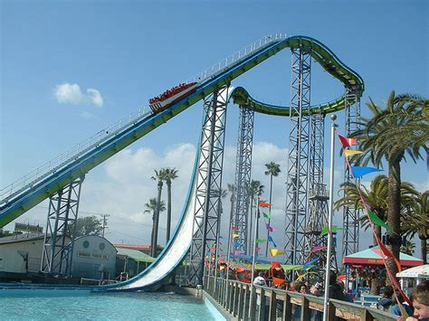theme parks in california 5 of the best theme parks to visit in california