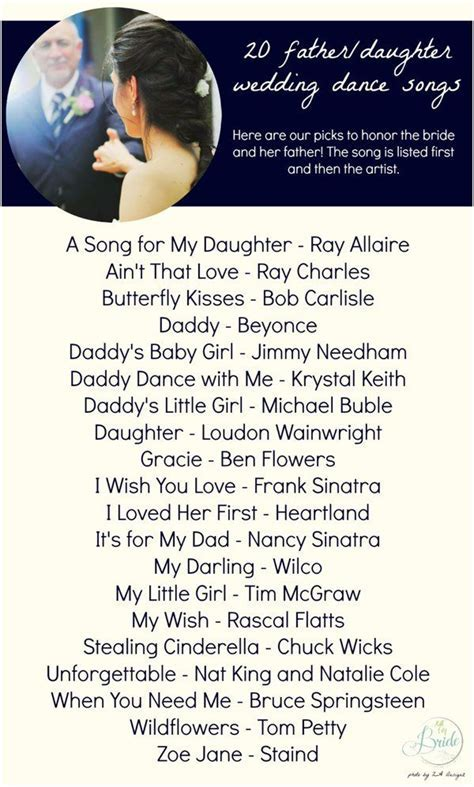 1000  Father Daughter Quotes on Pinterest   Daddy daughter