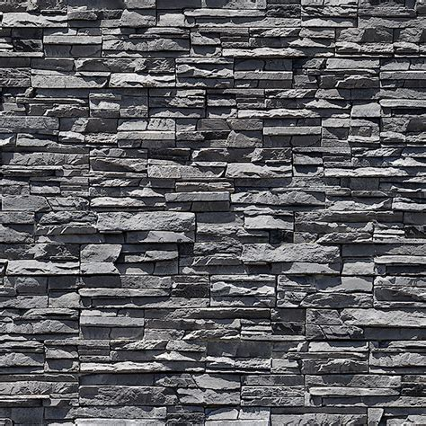 modern stone wall texture the world s best photos by squaretexture flickr hive mind