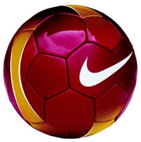 imagenes balones nike balones de futbol nike 2013 related keywords balones de