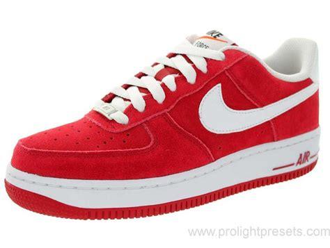 air one basketball shoes vnef810246 australia nike air 1 gs basketball