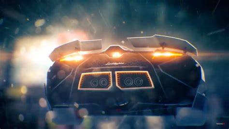 Asphalt 8 Lamborghini by Get Ready For A Holiday Rush In Gameloft S Asphalt 8 Airborne