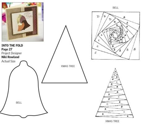 iris folding cards templates iris folding cards free card downloads card digital craft crafts