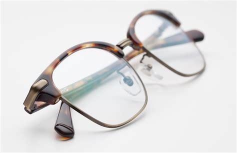 trendy eyeglasses 2017 three eyewear trends for 2017 david kind