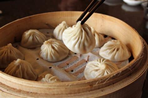 cara buat xiao long bao din tai fung taiwan s award winning dumpling restaurant