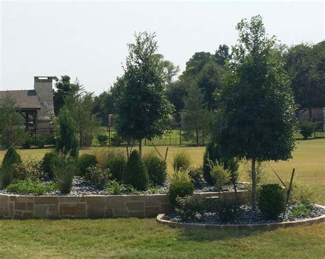 Landscape Center Landscape Design Schmitz Garden Center