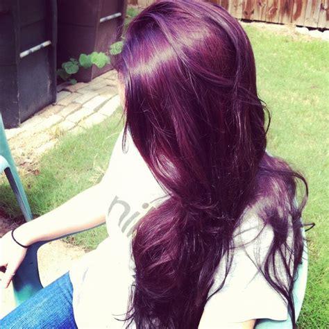 images  purple lavender violet lilac hair