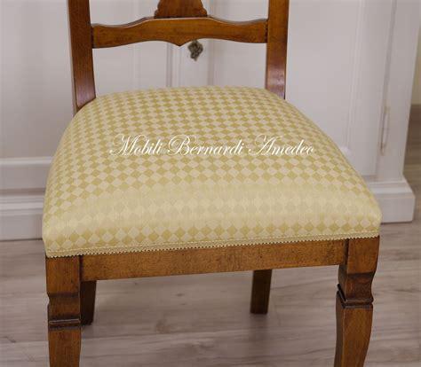 sedie stile sedie in stile 12 sedie poltroncine divanetti