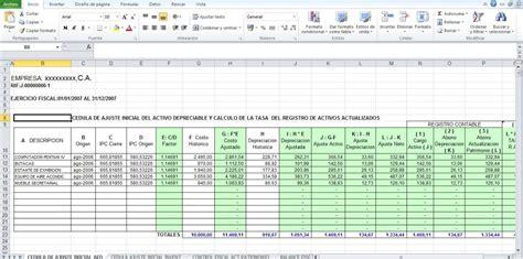 formato 2010 renta 2015 formato renta formulario 2010 excel 2015 formato de