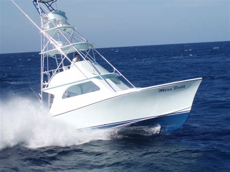 show me pictures of boats torres pics the hull truth boating and fishing forum