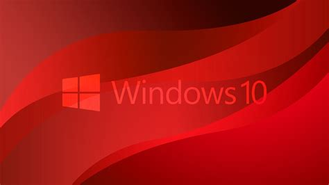 hd themes for windows 10 free download windows 10 hd themes free download wroc awski informator