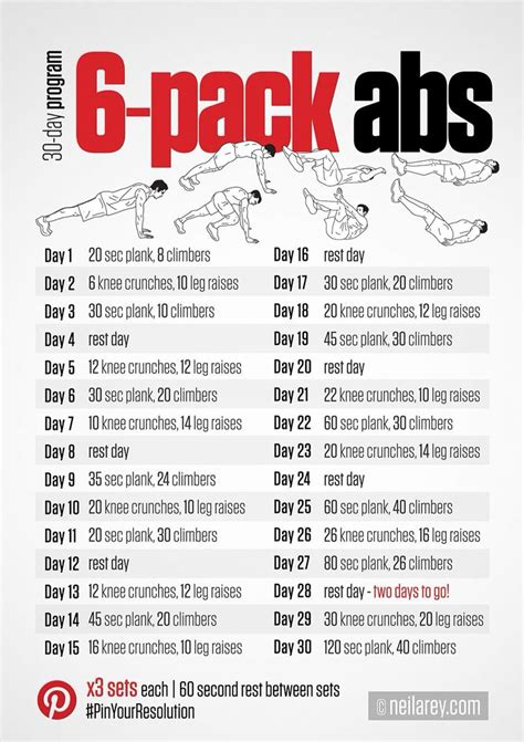 30 day ab shred mens fitness warrior workout exercise 30 day abs