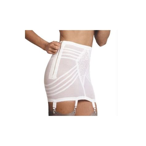 rago 1361 girdle for men rago girdles related keywords rago girdles long tail