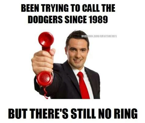 Dodgers Suck Meme - 98 best images about dodgers suck monkey butt on pinterest