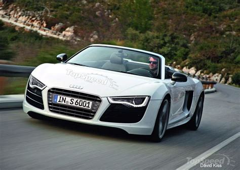 Audi R8 Engine Cc by 2014 2015 Audi R8 V8 Coupe Pictures Photos Wallpapers
